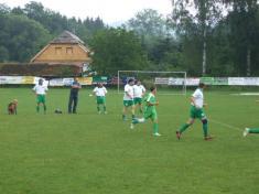 2009 Žichovice